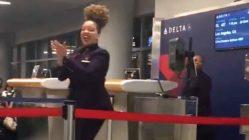 flight-attendant-inspirational-speech