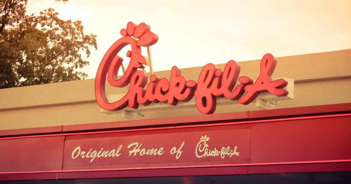 chick-fil-a-employee-kindness