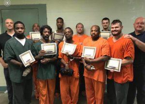 arkansas-inmates-baptism-2