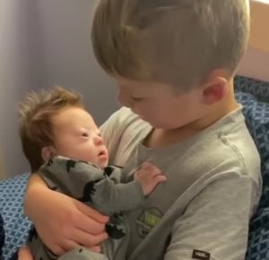 10,000-hours-baby-brother-down-syndrome-2