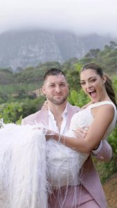 tim-tebow-wife-Demi-Leigh-Nel-Peters
