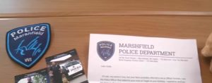 marshfield-police-officer-christian-kindness-4