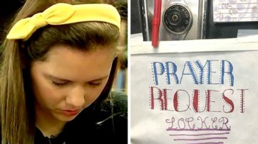 prayer-request-locker-brianna-farris
