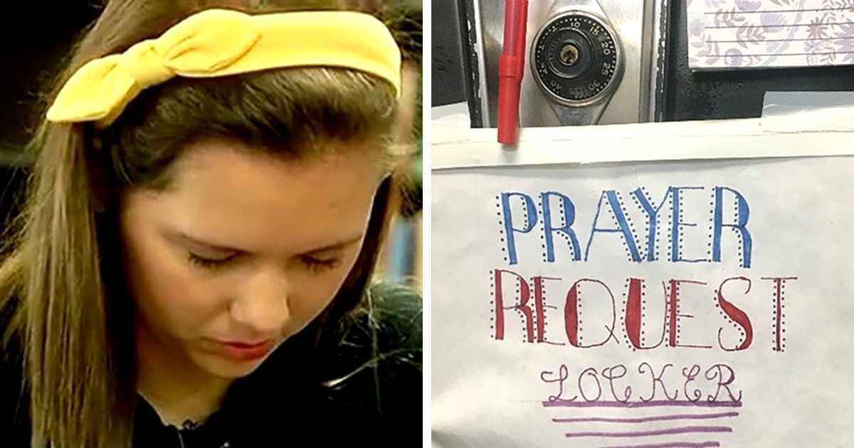 prayer-request-locker-brianna-farris