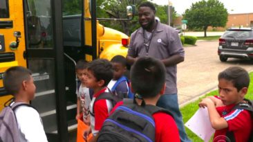 texas-school-bus-driver