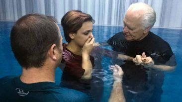 iran-baptism