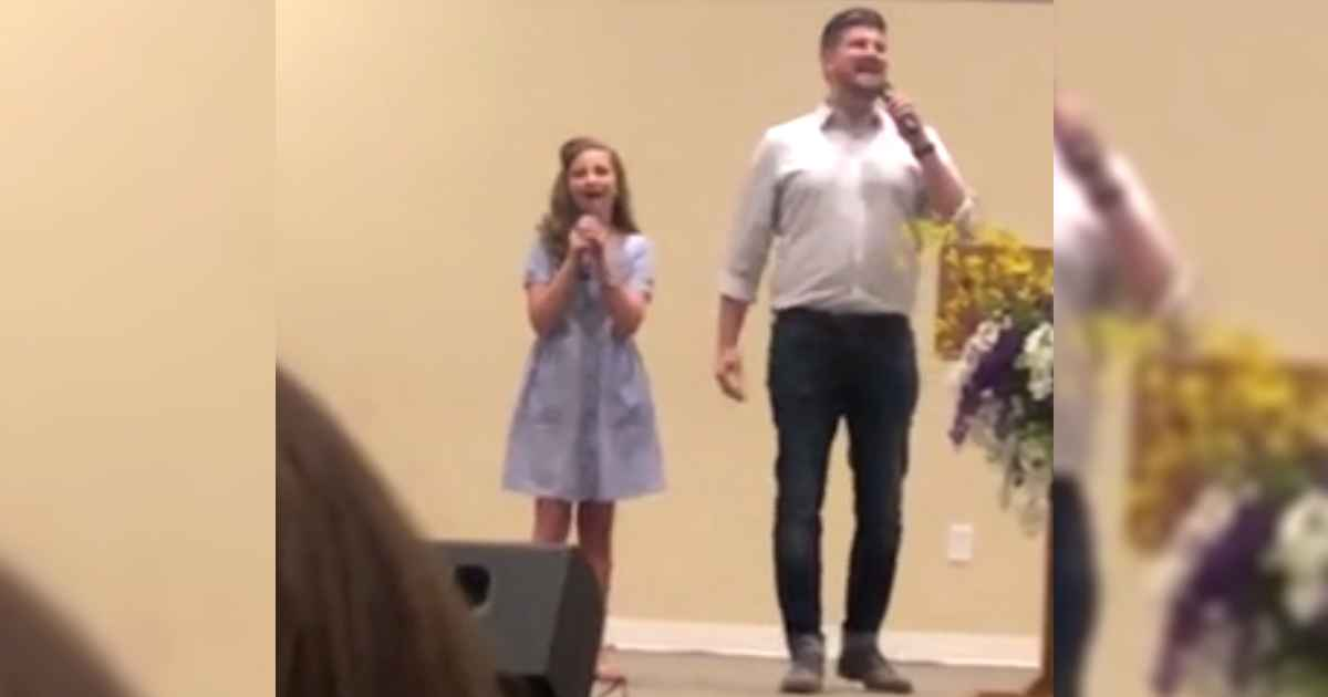 dad-daughter-duet-rescue