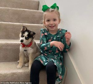 girl-with-cerebral-palsy-gets-puppy-3