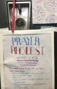 prayer-request-locker