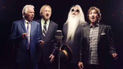 amazing-grace-the-oak-ridge-boys