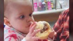 baby-ice-cream
