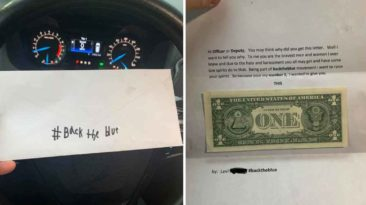 boy-thank-you-note-officer