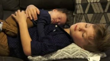 10,000-hours-baby-brother-down-syndrome