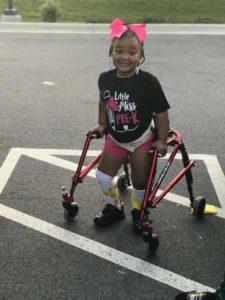 cerebral-palsy-girl-walks-kinley-4