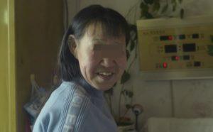 girl-looks-like-older-xiao-feng-4