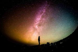 heaven-universe