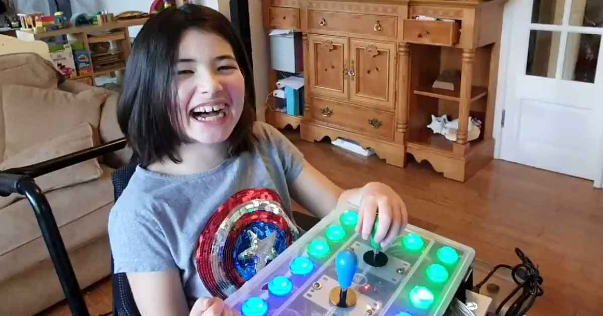 dad-makes-nintendo-controller-for-disabled-daughter