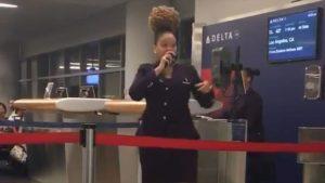 delta-airlines-flight-attendant-inspirational-speech