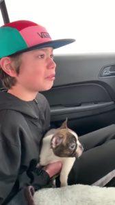 birthday-puppy-surprise-logan-kavaluskis-6