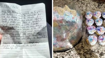 woman-buys-cake-for-stranger's-daughter