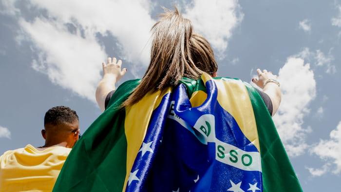 send-brazil