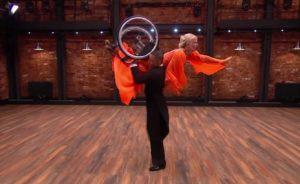 wheelchair-ballroom-dancing-2