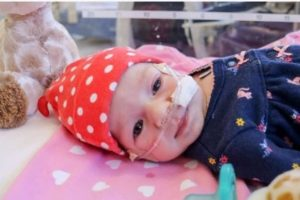baby-lily-cancer-free-6