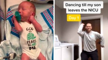 dad-tiktok-dance
