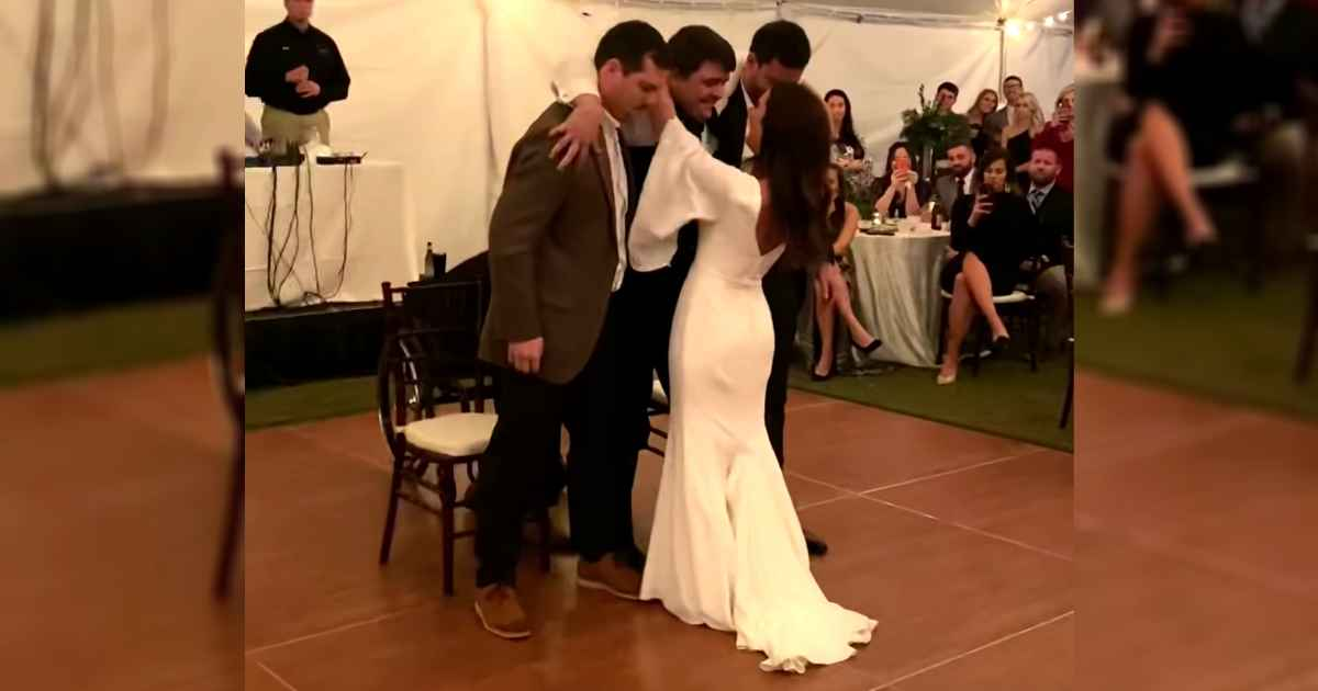 paralyzed-groom-first-dance