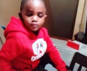 postal-worker-find-missing-boy-2