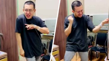 man-dances-before-chemo