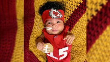 kansas-city-chiefs-babies