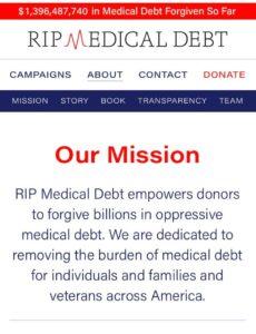 crossroads-church-medical-debt-2