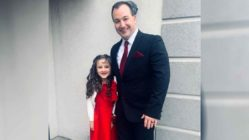 officer-takes-fallen-cop's-daughter-for-father-daughter-dance