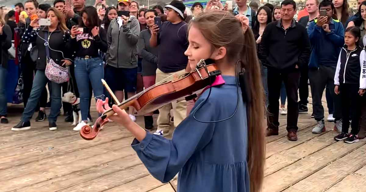 can't-help-falling-in-love-violin-cover-karolina-protsenko