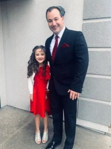 police-officer-father-daughter-dance-2