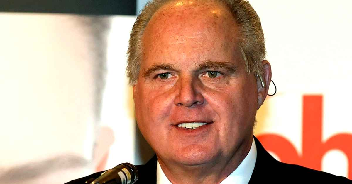 rush-limbaugh-faith