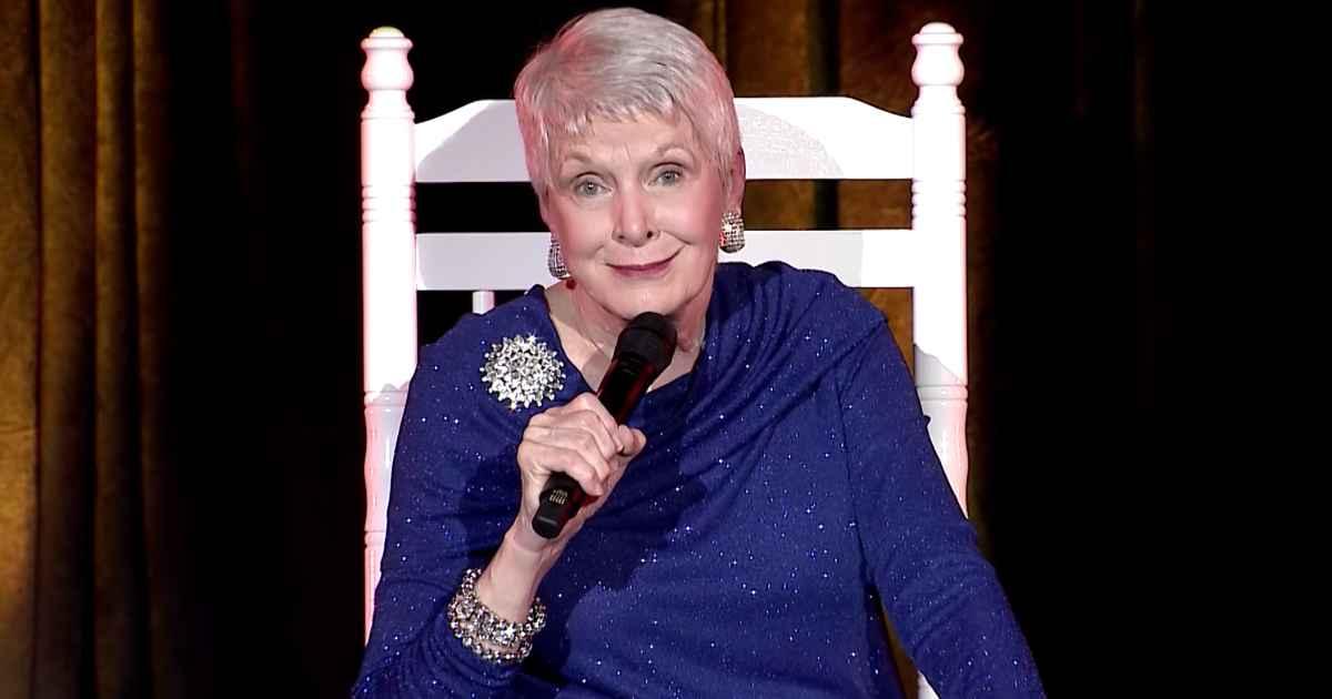 jeanne-robertson-grey-poupon