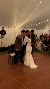 paralyzed-groom-first-dance-3