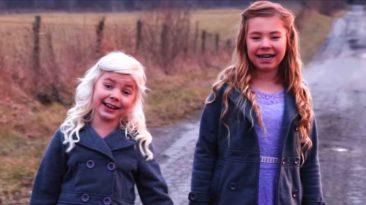 thank-god-i-am-free-detty-sisters