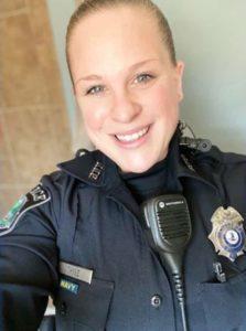 officer-katie-thyne