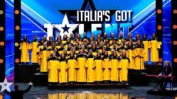 sunshine-gospel-choir-golden-buzzer