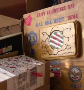 veteran-valentines-day-cards-2