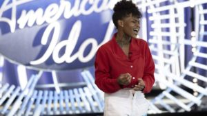 just-sam-American-idol