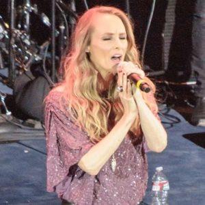 singer-chynna-phillips-faith