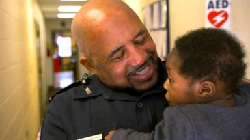 waynesboro-officer-saves-baby