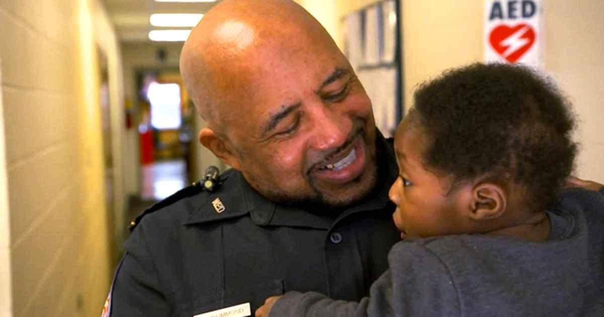 waynesboro-officer-saves-baby