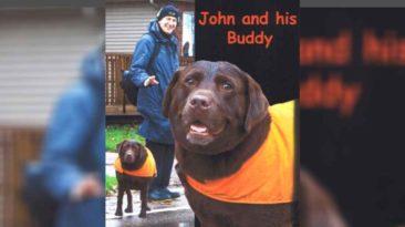 john-buddy-dog