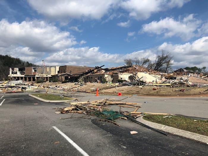 nashville-tornado-school