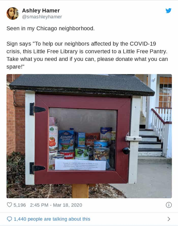 free-little-library-food-2